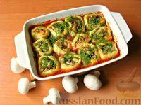 Рецепты постных блюд - sm_315828.jpg