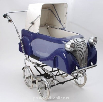 Необычные коляски - 102375341_4634148_post2830981281535706.jpg