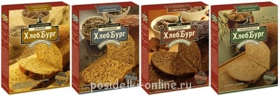 Хлебопечим  - хлеб.jpg