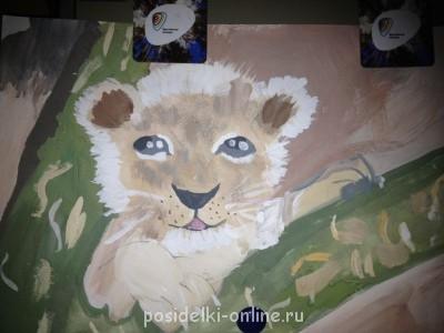 Творчество и увлечения наших детей - image.jpg