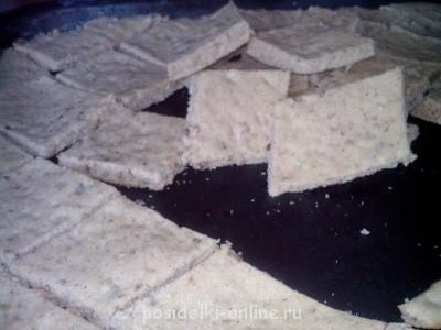 кукурузный бисквит - IMG_20140128_172329.jpg
