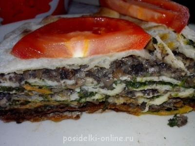 Рецепты постных блюд - IMG_20140316_163518.jpg
