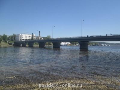 мост через залив - IMG_1834.JPG