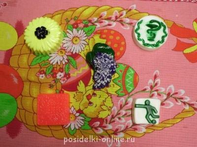 Смоет мыло и варенье и чернила или советы мыловару - SAM_0222.JPG