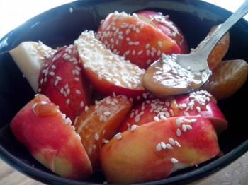 Рецепты постных блюд - IMG_20150225_111454.jpg
