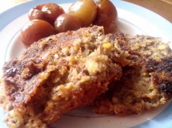 Рецепты постных блюд - IMG_20150402_154812.jpg