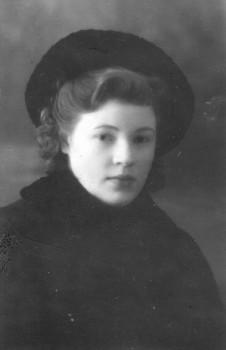 Моя бабушка - img050.jpg