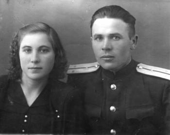 Бабушка и дедушка - img053.jpg