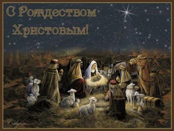 Жизнь православная - _Sw80urgB4o.jpg