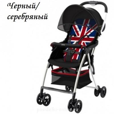 Необычные коляски - 38814.JPG