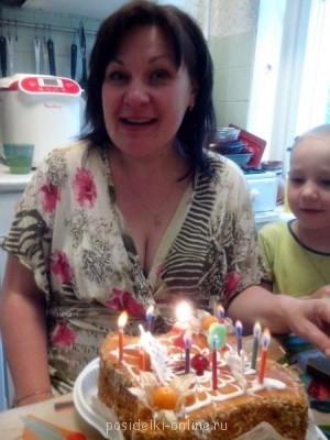 Дорогая двойняшкина мама, с Днём Рождения  - IMG_20130610_200415.jpg
